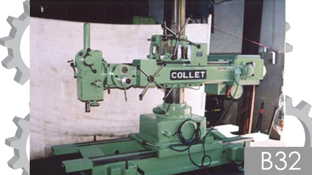OSTERER Werkzeugmaschinen   Seefeld 48   A-4853 Steinbach am Attersee   Europe  +43 664 3263151   office@osterer.at