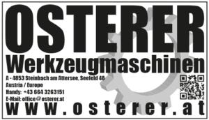 osterer_werkzeugmaschinen