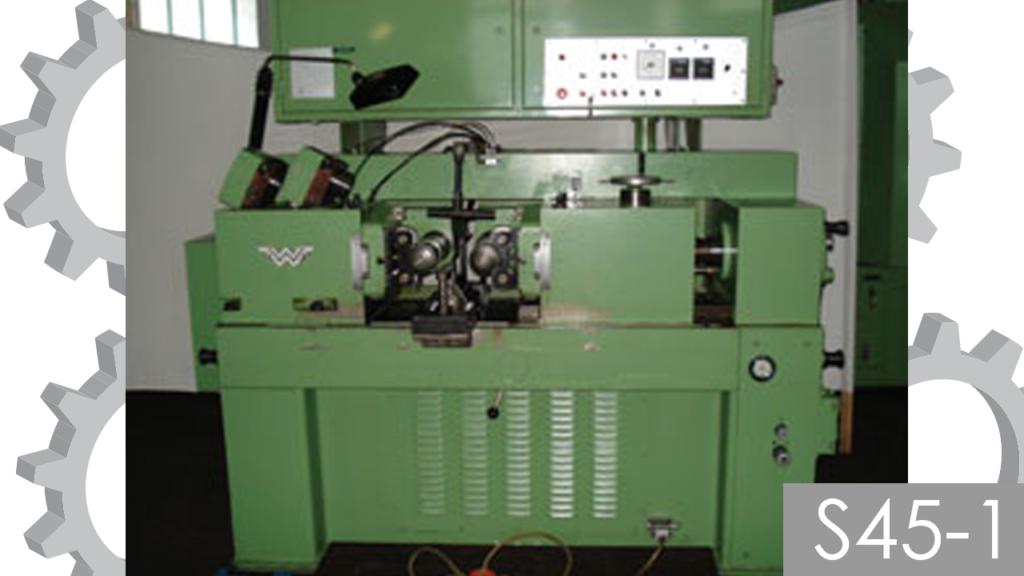 OSTERER Werkzeugmaschinen | Seefeld 48 | A-4853 Steinbach am Attersee | Europe |+43 664 3263151 | office@osterer.a